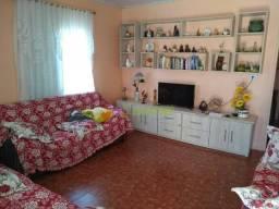Casa com 2 dormitórios à venda, 94 m² por R$ 245.000,00 - Fragata - Pelotas/RS