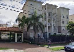 Apartamento à venda com 2 dormitórios em Morro santana, Porto alegre cod:RG7853