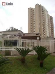 Apartamento de 2 quartos para locação, 57m2