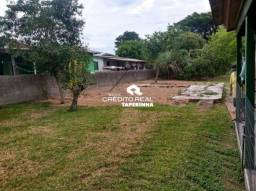 Terreno à venda em Pinheiro machado, Santa maria cod:100329