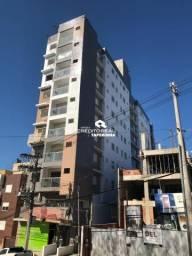 Apartamento à venda com 1 dormitórios em Nonoai, Santa maria cod:8453