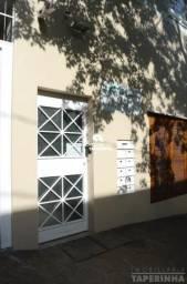 Apartamento à venda com 2 dormitórios em Nossa senhora de fátima, Santa maria cod:9857