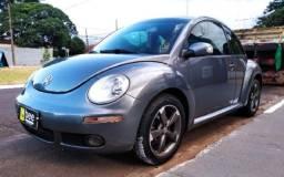 Vw - New Beetle 2.0. Aut.