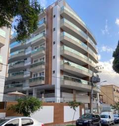 Apartamento 3 quartos - Vila Valqueire - primeira locação