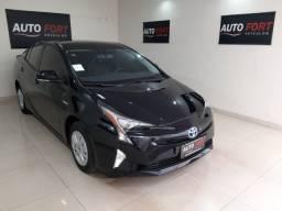 Prius Hybrid 1.8 (Aut) 2018/2018