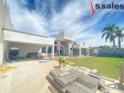 Belíssima Casa na Rua 12 de Vicente Pires!!