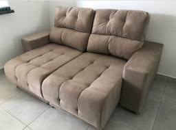 sofa sofa sofa sofa 3080