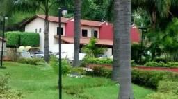 Lindo Apartamento com suíte e sacada na Vila Alpina