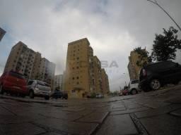 YR-apartamento em Morada de Laranjeiras