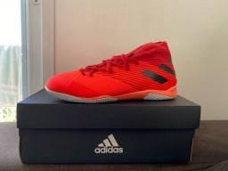 Tênis Adidas Nemeziz 19.3