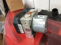 Módulo Central ABS Onix Prisma 52146991