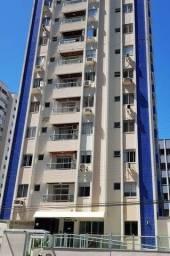 Título do anúncio: Apartamento à venda com 1 dormitório em Campinas - São José - SC
