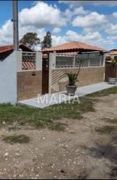 Título do anúncio: Casa solta a venda em Gravatá/PE! Com área gourmet coberta! Ref: 5153
