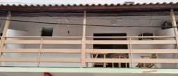 Apartamento para vender em Iriri
