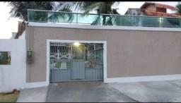 Casa Porteira fechada em salinópolis