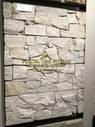 Pedra madeira branca codorna