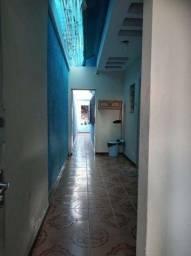 AL Casa em Jacaraípe