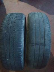2 pneu 175/65R14