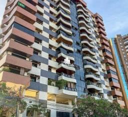 Apartamento com 4 dormitórios à venda, 267 m² por R$ 1.350.000 - Jóquei - Teresina/PI