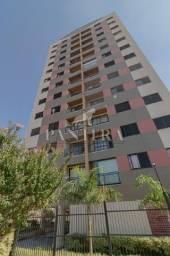 Apartamento para aluguel, 2 quartos, 1 suíte, 1 vaga, Vila Floresta - Santo André/SP