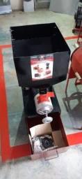 Moedor de Café 45kg/hora