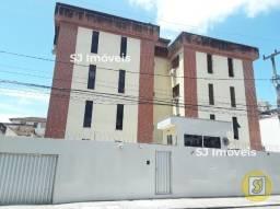 Apartamento para alugar com 2 dormitórios em Joaquim távora, Fortaleza cod:47501