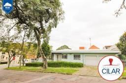 Casa para alugar com 4 dormitórios em Pilarzinho, Curitiba cod:05341.001