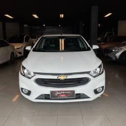 Chevrolet Onix LTZ Hatch 2019 40MKm