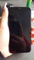iPhone XR 64 giga - black