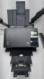 Scanner de Mesa Profissional Duplex Kodak ScanMate i260