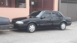 Monza 1994