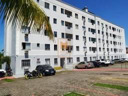 Apartamento 2 quartos em Jardim Limoeiro