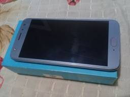 Celular Motorola Moto x4