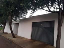 Vende-se casa de alto padrão, Setor nova capital ,Porto Nacional-TO
