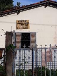 Casa em palmital Minas Gerais