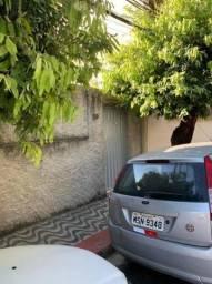 Apartamento para Locação, Colatina / ES. Ref: 1257