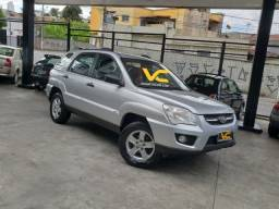 Kia Sportage 2.0 LX - Manual