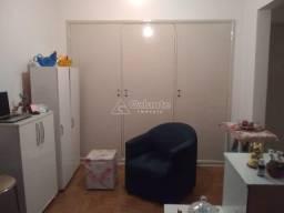 Kitchenette/conjugado à venda com 1 dormitórios em Centro, Campinas cod:KI006599