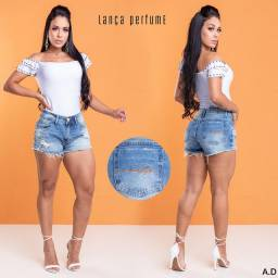 Shorts jeans Jaraguá Goiás