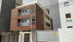 Apartamento nos Bancários - 9505