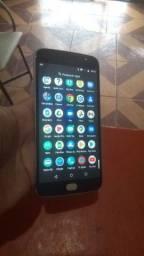 Motorola Moto G5 s plus 32 GB 3 de RAM