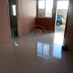 Título do anúncio: Casa à venda com 2 dormitórios em Engenho novo, Rio de janeiro cod:895700