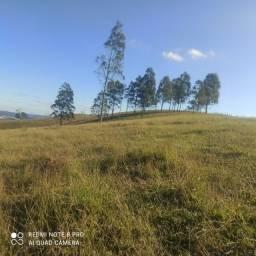 (K.A) terrenos fechados em otima região de sp