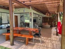 Casa em Praia do Forte - Temporada
