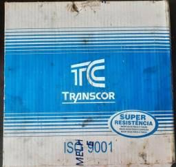 Corrente TC Transcor