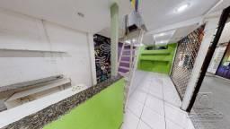 Loja comercial para alugar em Copacabana, Rio de janeiro cod:643