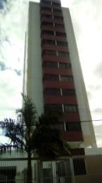 Alugo Apartamento 02 quartos Bairro universitário - Excelente localização