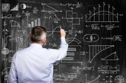Química analítica, física, cálculo e matemática: trabalhos acadêmicos online