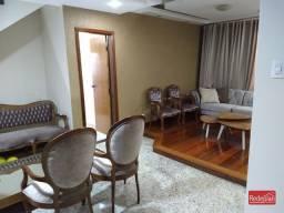 Título do anúncio: Casa à venda com 4 dormitórios em Limoeiro, Volta redonda cod:17076
