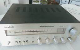 Receiver Gradiente STR-850